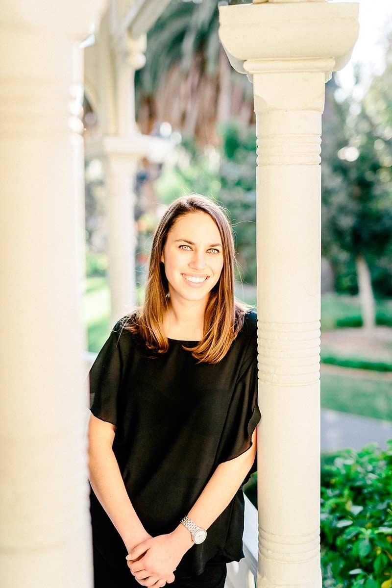 Emily-Richardson