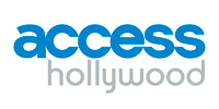 access-hollywood-logo