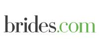 birdes-dot-com-logo