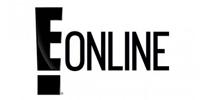 e-online-logo