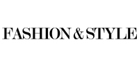 fashion-and-style