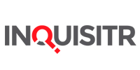 inquisitr-logo