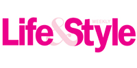 life-and-style-logo