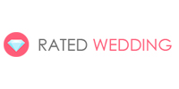 rated-wedding-logo