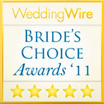 wedding-wire-11
