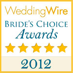 wedding-wire-12