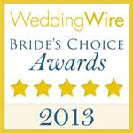 wedding-wire-13