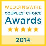 wedding-wire-14