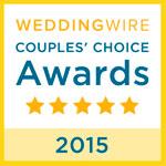 wedding-wire-15
