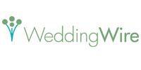 wedding-wire-logo