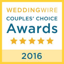 weddingwire-2016-couples-choice-award